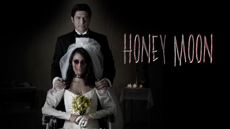 Honeymoon (2016) Online Subtitrat FSonline