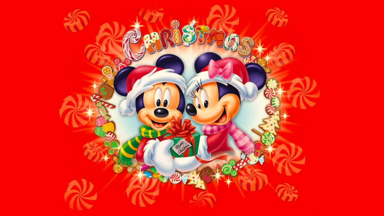 Filmnézés Classic Cartoon Favorites Volume 8: Holiday Celebration with Mickey and Pals Filmet Magyarul
