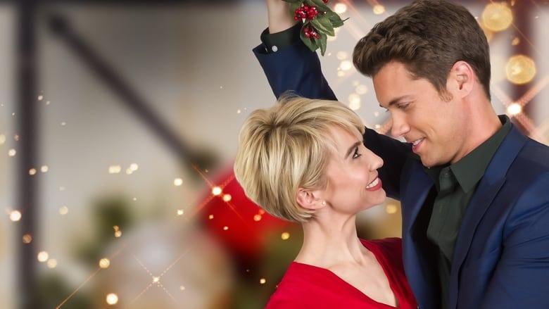 Voir Noël parfait pour couple imparfait en streaming vf gratuit sur StreamizSeries.com site special Films streaming