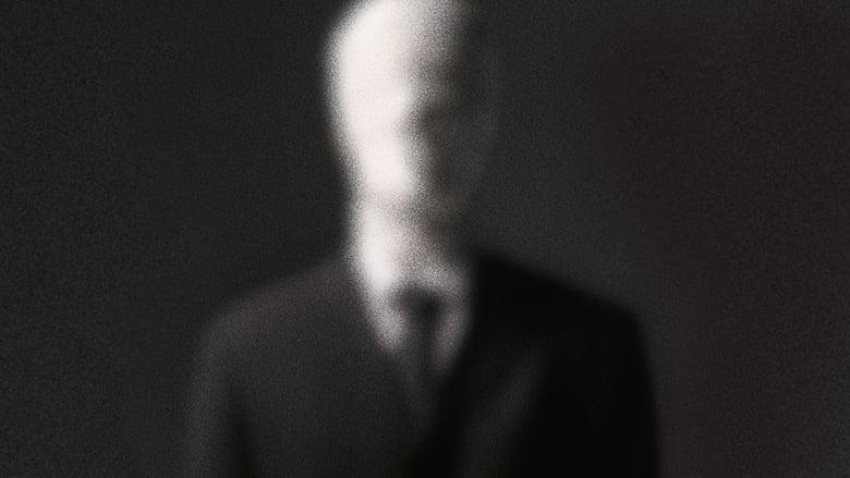 مشاهدة فيلم Beware the Slenderman 2016 مترجم اونلاين