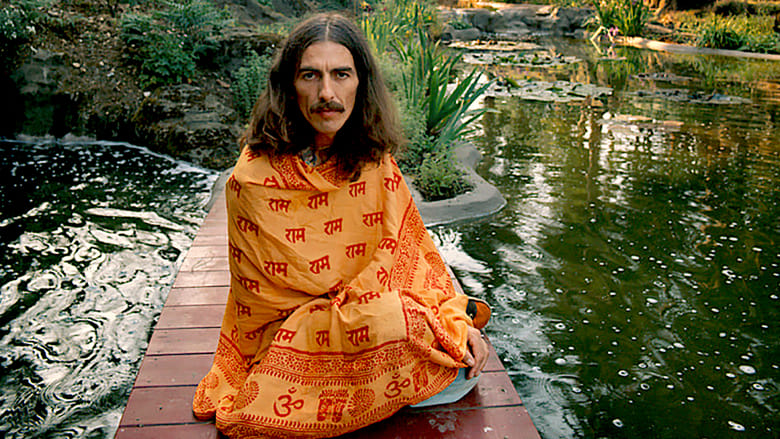 Guarda Film George Harrison:  The Apple Years 1968-75 Gratis In Italiano