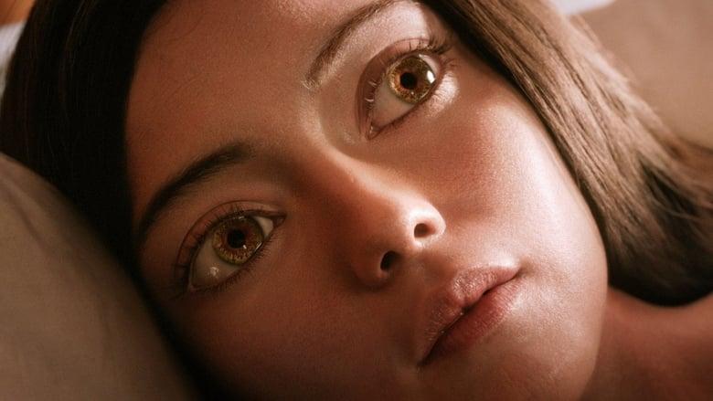 кадр из фильма Алита: Боевой Ангел