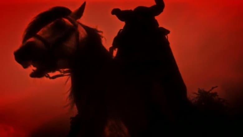 Merlino+e+la+battaglia+dei+draghi