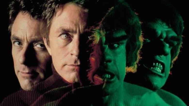 L%27incredibile+Hulk
