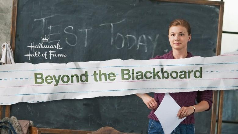 مشاهدة فيلم Beyond the Blackboard 2011 مترجم أون لاين بجودة عالية