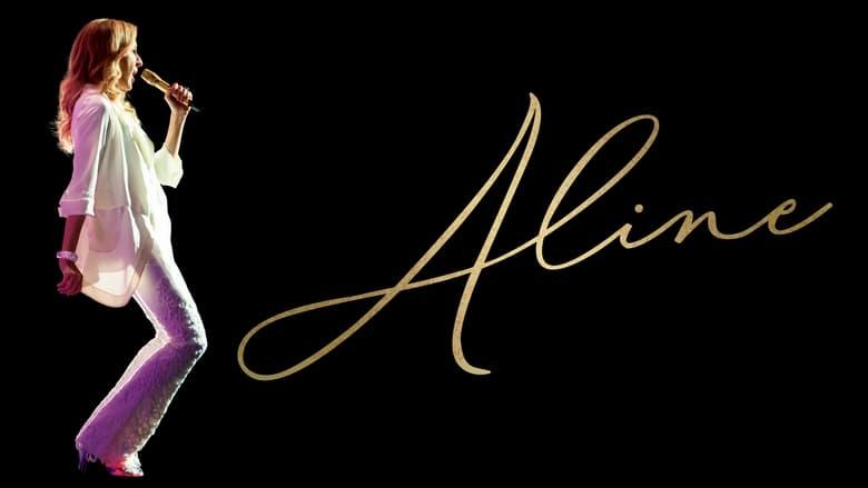 Regardez Aline Online HD Française (2020)