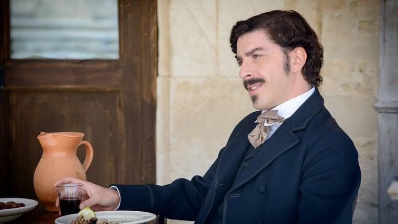 Film La mossa del cavallo Jó Hd Minőségben