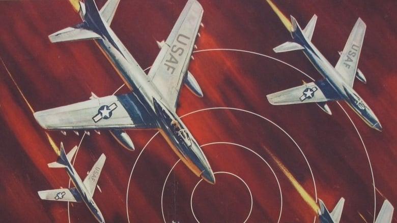 Filmnézés Jet Attack Filmet Feliratokkal
