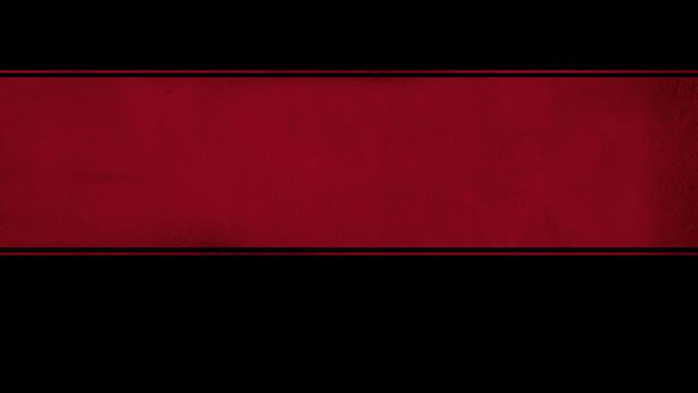 Watch El Camino: A Breaking Bad Movie 1337 X movies