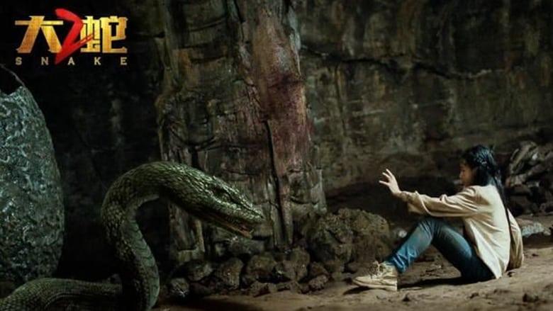 Watch Snakes 2 Putlocker Movies