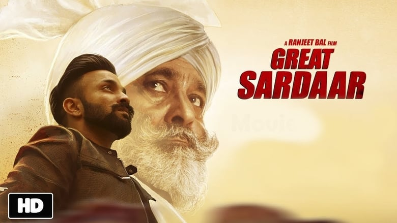 Watch Great Sardaar 1337 X movies