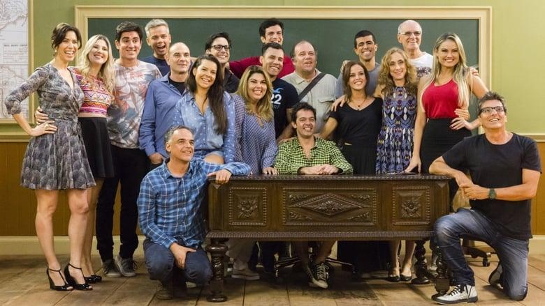 Escolinha+do+Professor+Raimundo+Nova+Gera%C3%A7%C3%A3o