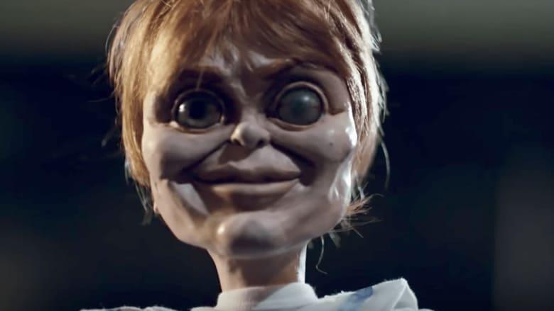 Voir The Toymaker streaming complet et gratuit sur streamizseries - Films streaming