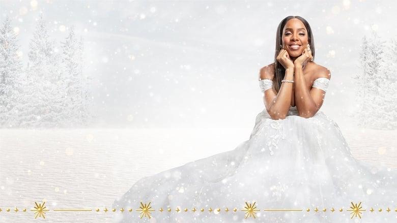 Watch Merry Liddle Christmas Wedding free