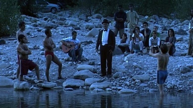 مشاهدة فيلم Sorelle Mai 2011 مترجم أون لاين بجودة عالية