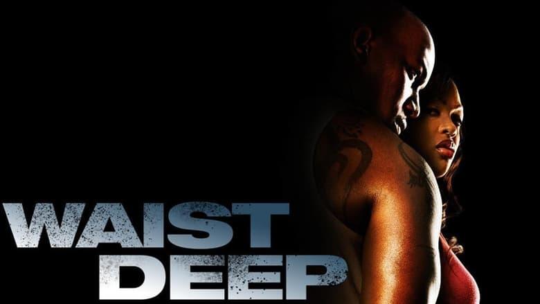 Waist+Deep+-+Strade+dannate
