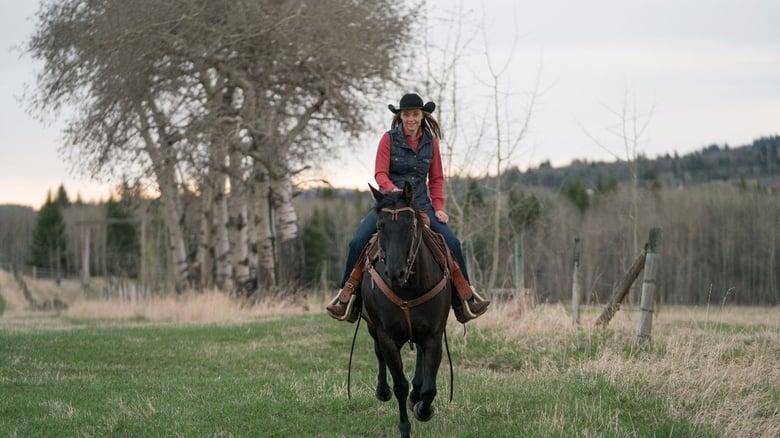 Heartland Season 11 Episode 1