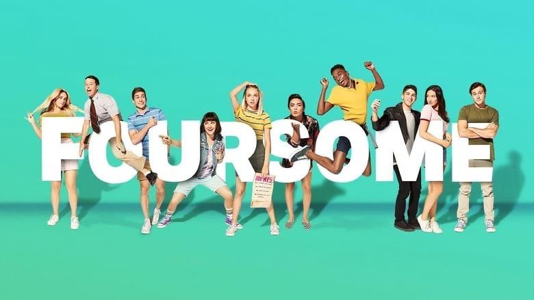 foursome season 4 episode 11