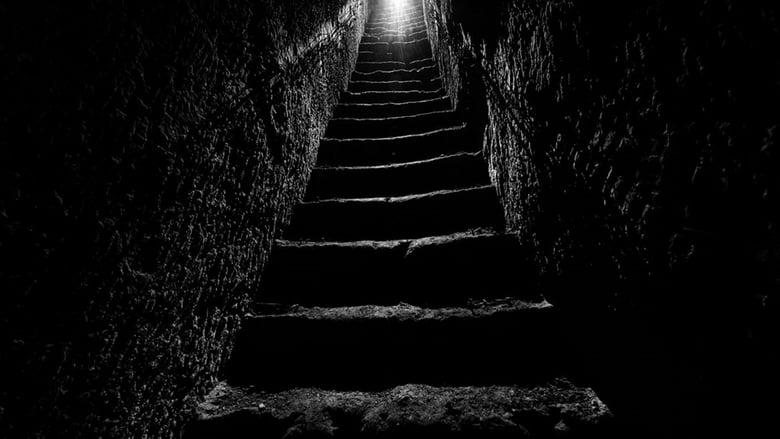 مشاهدة فيلم Americans Underground: Secret City of WWI 2017 مترجم أون لاين بجودة عالية