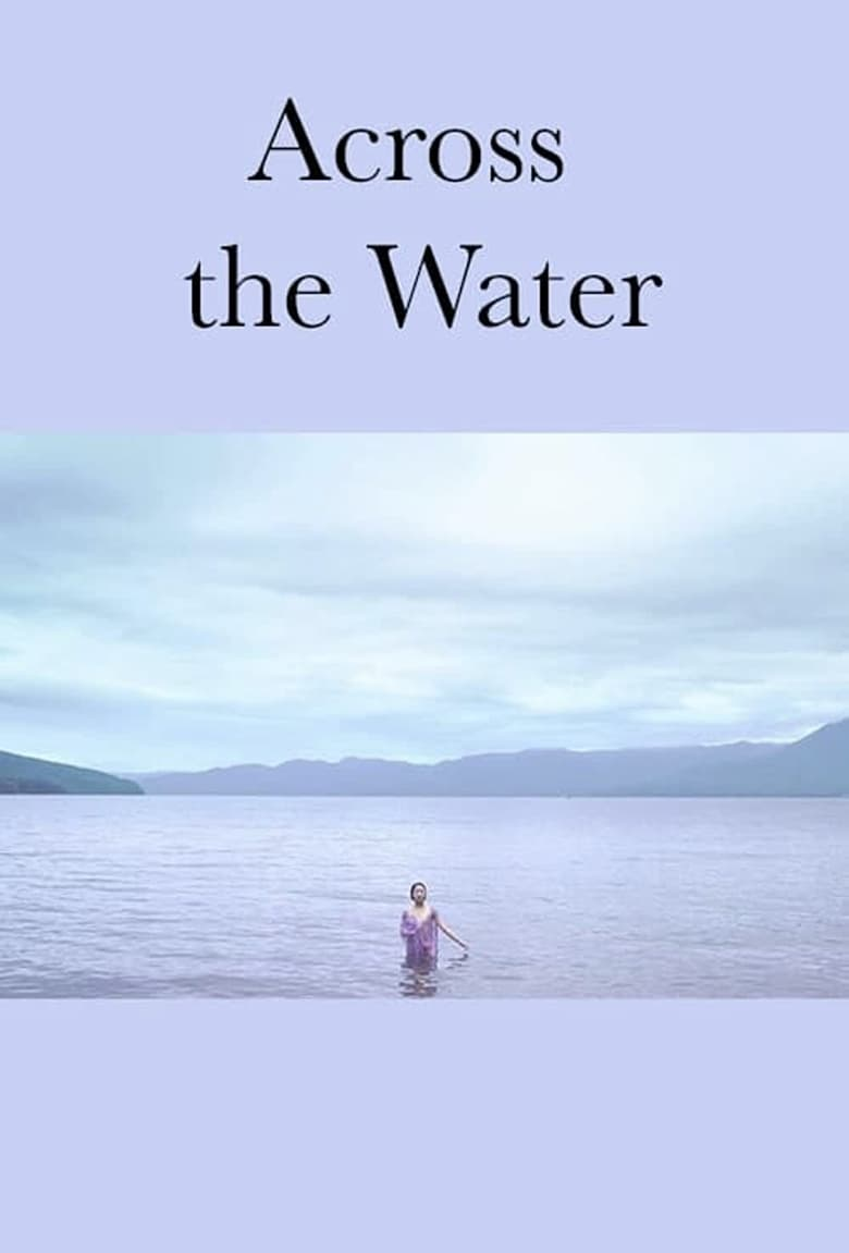 Across the Water (1983)