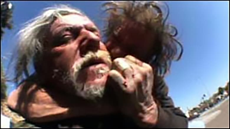 Bumfights%3A+Cause+for+Concern