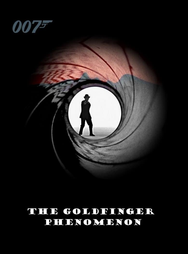 The Goldfinger Phenomenon (1995)