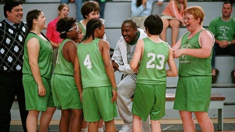 Un+allenatore+in+palla