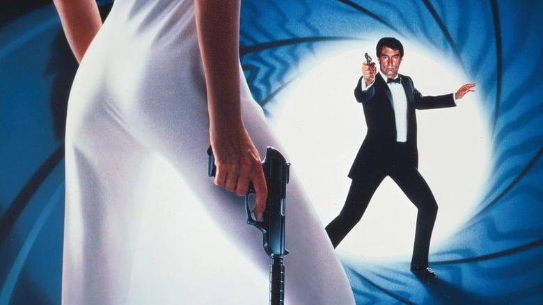 007+-+Zona+pericolo