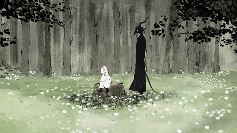 Filme Totsukuni no Shoujo Completo