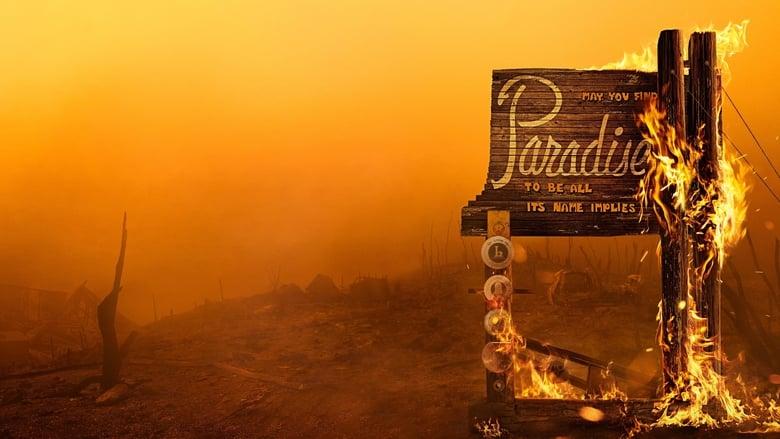 Rebuilding Paradise Online Lektor Cda zalukaj