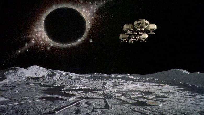 Assistir Filme Destination Moonbase-Alpha Completamente Grátis
