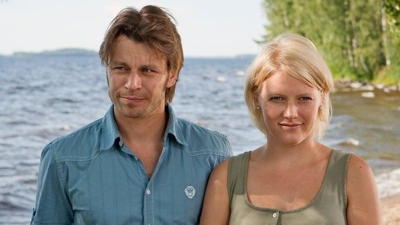 Karjalan+kunnailla