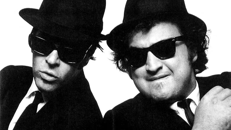 The+Blues+Brothers+-+I+fratelli+Blues