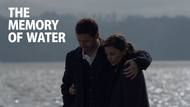 Voir The Memory of Water en streaming vf gratuit sur StreamizSeries.com site special Films streaming