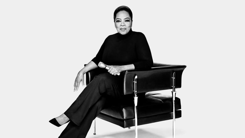 The+Oprah+Conversation