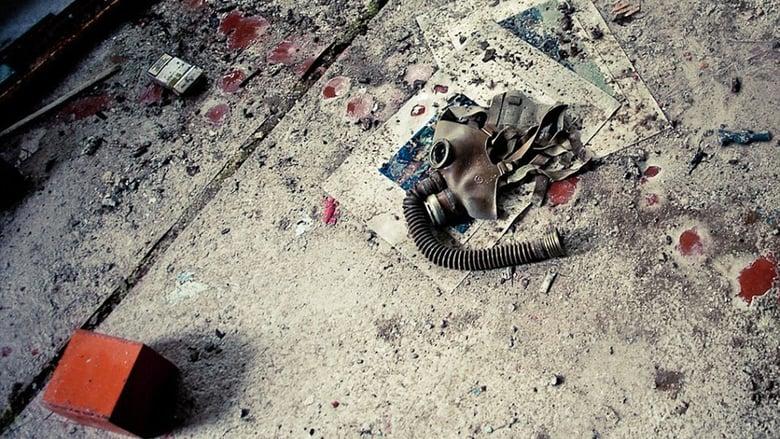 Surviving Disaster - Chernobyl