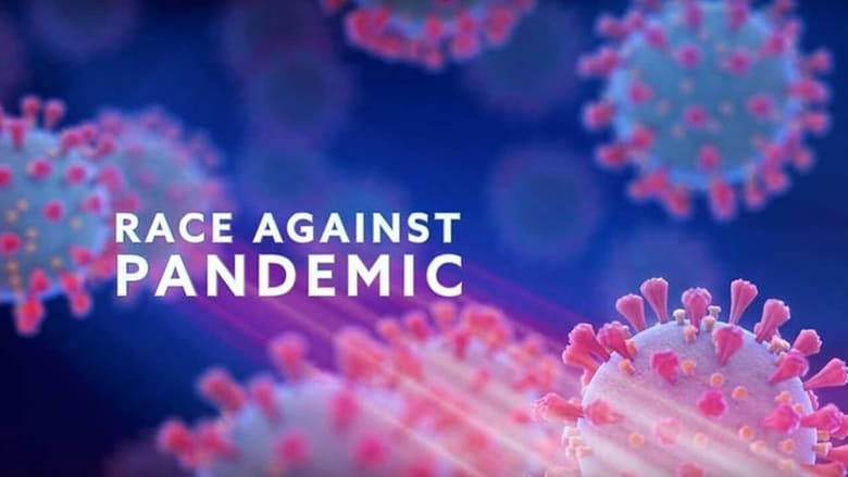 Race+Against+Pandemic