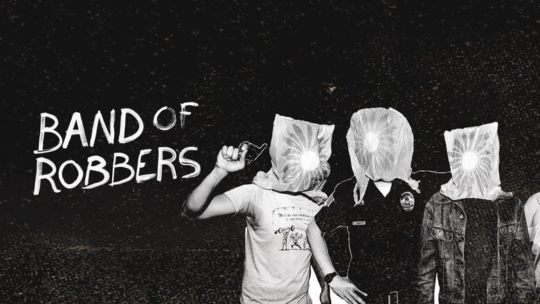 Watch Band of Robbers Putlocker Movies