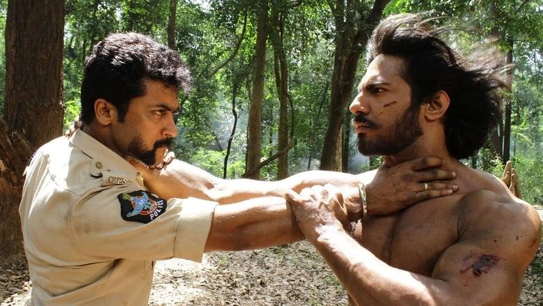 singam 3 full movie in hindi free download