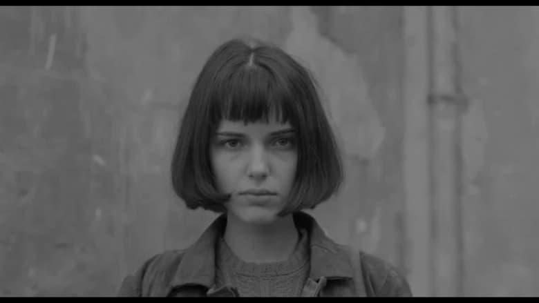 Imagem do Filme Já, Olga Hepnarová