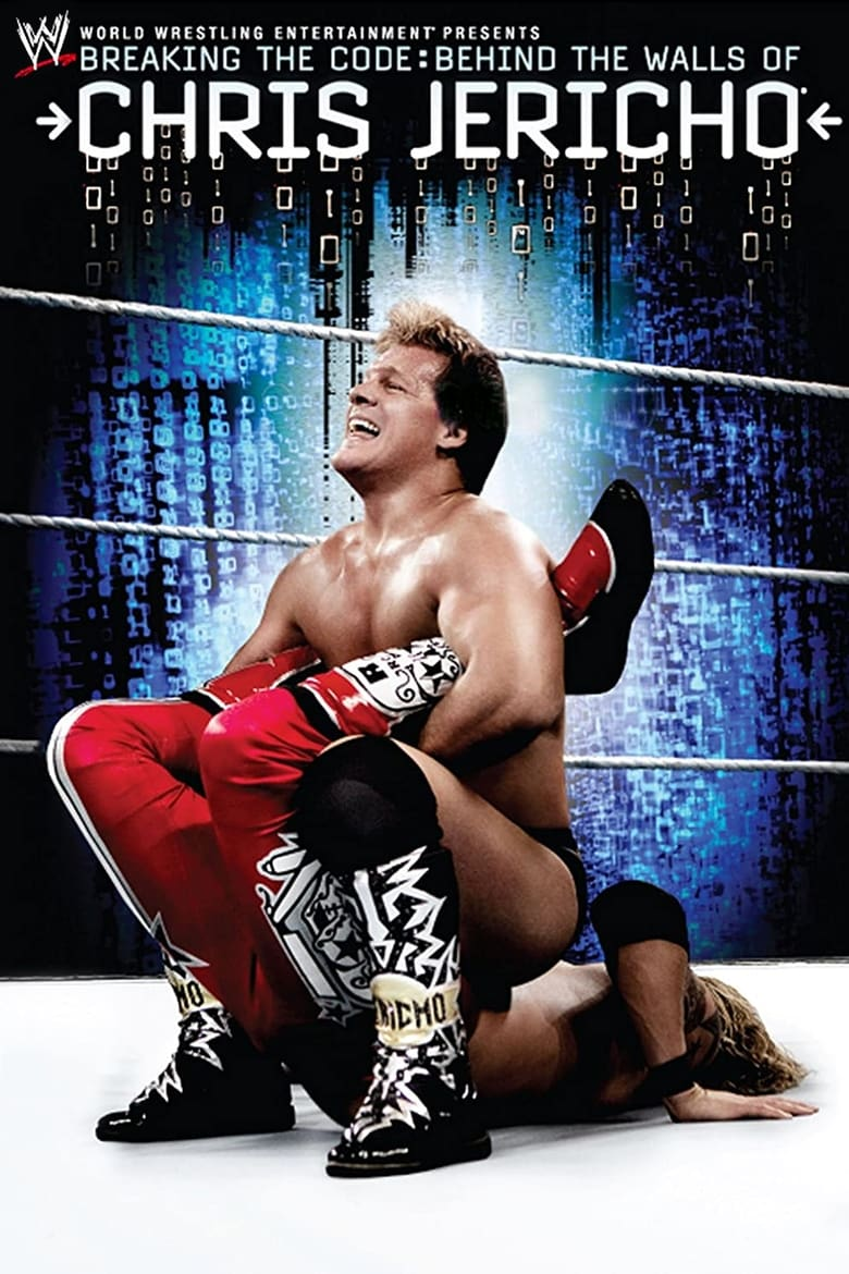 Breaking the Code: Behind the Walls of Chris Jericho (2010)