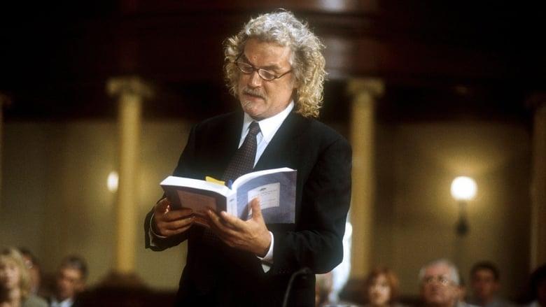 مشاهدة فيلم The Man Who Sued God 2001 مترجم أون لاين بجودة عالية