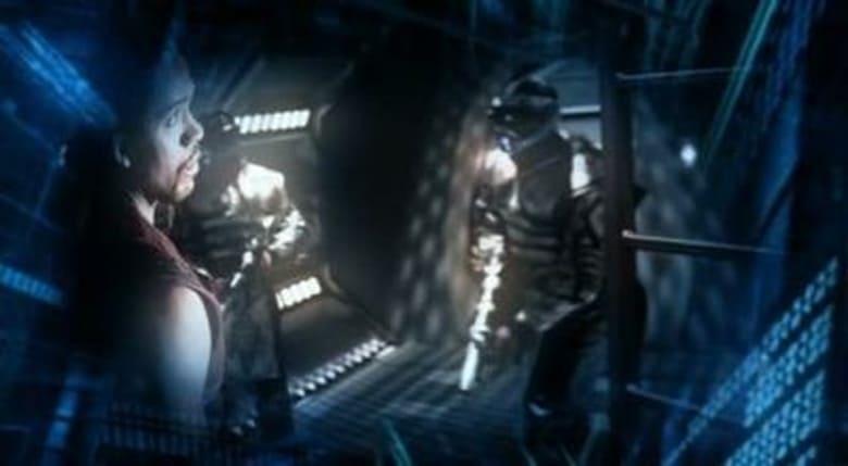 Andromeda Sezonul 3 Episodul 22 Online Subtitrat FSonline