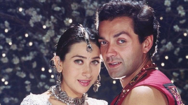 Watch Hum To Mohabbat Karega Putlocker Movies