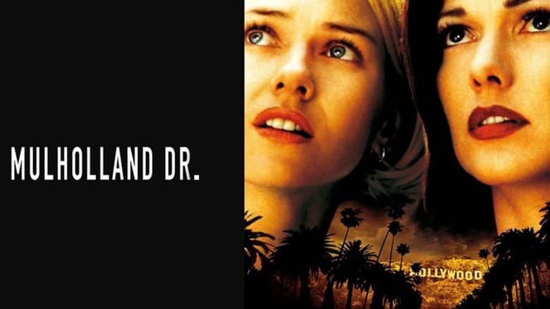 Mulholland+Dr.