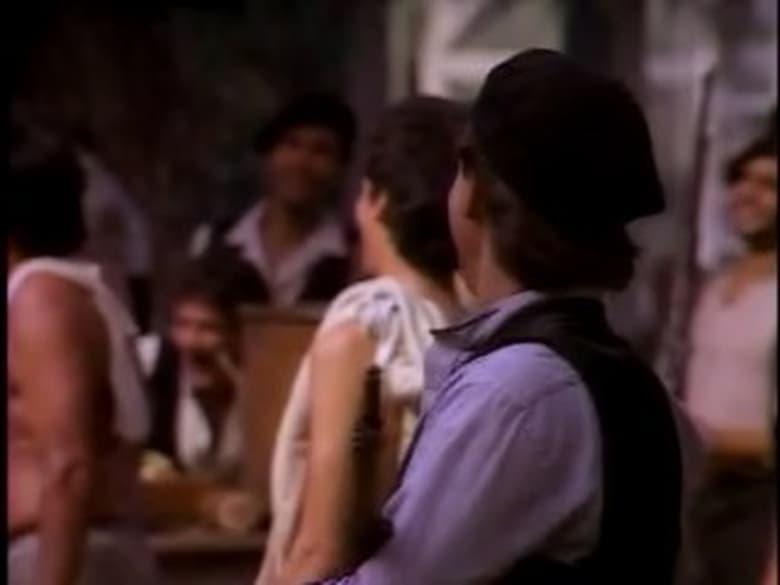 MacGyver 1985 Sezonul 1 Episodul 6