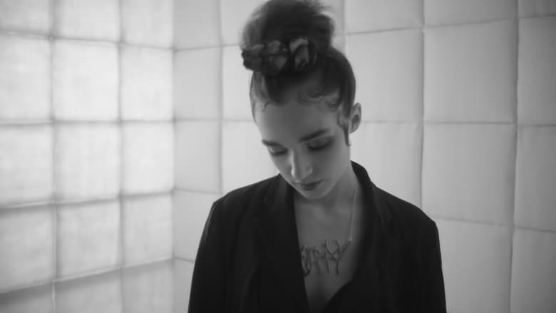 Ver All the Things She Said Online HD Castellano, Latino y V.O.S.E (2020)