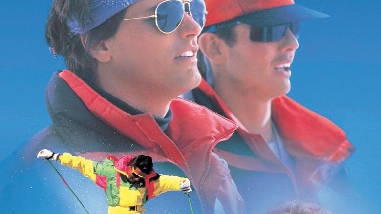 Voir Aspen Extreme en streaming vf gratuit sur StreamizSeries.com site special Films streaming
