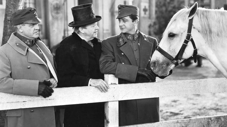 Ganzer Film Florian 1940 (1940) Ganzer Film Deutsch
