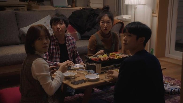 One Spring Night Season 1 Episode 6
